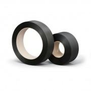 B2B Partner Polypropylenová vázací páska 550 mic, 12 mm x 3000 m