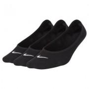 Nike Носки Nike Lightweight No-Show (3 пары)