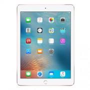 iPad Pro 9.7 4G 256GB