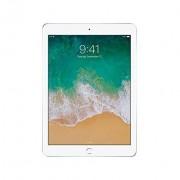 "Apple Mr7k2ty/a Ipad Tablet 9.7"" Memoria 128 Gb Wifi Colore Silver"