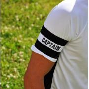 Banderola capitan