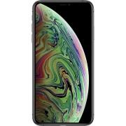 Apple (Unlocked, 64GB) Apple iPhone XS Max Space Grey