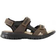 Rieker 26757-25 Sandaler brun