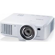 Videoproiector Canon LV-X310ST XGA 3100 lumeni