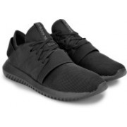 ADIDAS ORIGINALS TUBULAR VIRAL W Sneakers For Women(Black)