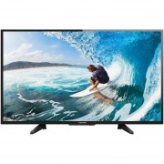 Pantalla 40 Pulgadas Element 40 1080p 60hz Led Tv