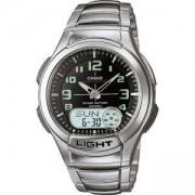 Мъжки часовник Casio Outgear AQ-180WD-1B