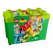 LEGO DUPLO Cutie Deluxe in forma de caramida (10914)