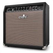 Chord Ampli Guitare Electrique CG-30 25cm Overdrive