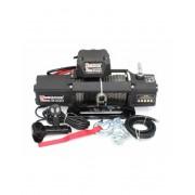 Treuil74 Treuil WinchExpert Xtrem 5440 Kg 12v IP68 corde