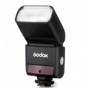 Godox blitz TTL MINI pentru Nikon