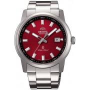 Ceas barbatesc Orient FER23003H0 Automatic