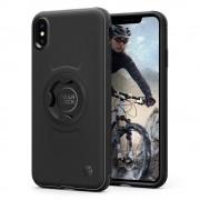 Spigen Gearlock kerékpáros iPhone telefontok - X/XS