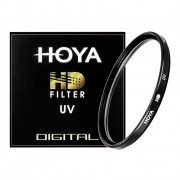 Hoya hd uv 67mm - digital