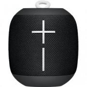 Ultimate Ears portable speaker WONDERBOOM (Zwart)