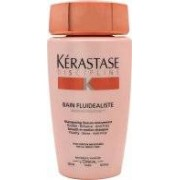 Kérastase Discipline Bain Fluidealiste Smooth-In-Motion Schampo Anti Frizz 250ml