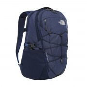 The North Face BOREALIS ZAINO