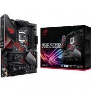 Asus Základní deska Asus ROG STRIX Z390-H GAMING Socket Intel® 1151v2 Tvarový faktor ATX Čipová sada základní desky Intel® Z390