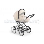 CAM Коляска-люлька CAM Linea Elegant