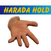 Harada Hold by Daiki Harahada - Video DOWNLOAD