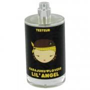Harajuku Lil'Angel Eau De Toilette 100 Ml Spray - Tester (0031655716466)