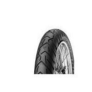 Pneu de Moto Pirelli Aro 17 Scorpion Trail II 120/70R17 58W TL Dianteiro
