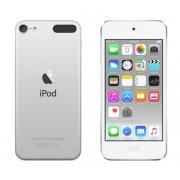 Apple iPod Touch, 32GB, White & Silver (MKHX2HC/A)