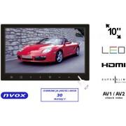 Monitor LED 10 cali VR1000
