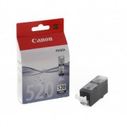 Canon PGI-520BK cartucho de tinta Negro