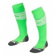 Reece College Sock - Green
