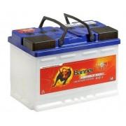 Banner Energy Bull 100 Ah/12V