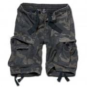 Brandit Vintage Classic Pantalones cortos Multicolor M