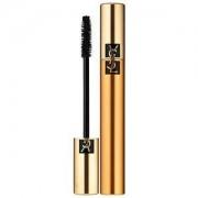 Yves Saint Laurent Make-up Occhi Mascara Volume Effet Faux Cils Noir Radical 1 Stk.