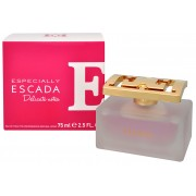 Escada Especially Delicate Notes pentru femei EDT 30 ml