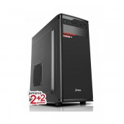 MSGW stolno računalo Energy a207 PC MSGW Home Energy a207 +2Y/HR