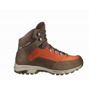 Hanwag Tudela Light Lady GTX - autumn leaf - Wanderstiefel 7.5