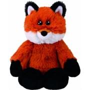 Jucarie Plus 15 cm Attic Treasures FRED fox TY