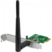 Placa de retea ASUS Wireless PCE-N10
