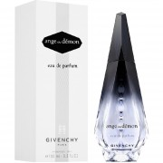 Ange Ou Demon by Givenchy Eau de Parfum 100 ml