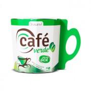CAFE VERDE 60 Tabs