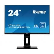 Iiyama ProLite XUB2495WSU-B1 monitor