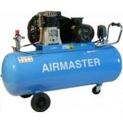 Compresor Airmaster CT4 470 200