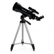 Celestron Strumento Versatile Adatto Sia Alle Osservazioni Terrestri Sia A Quelle Astronomiche