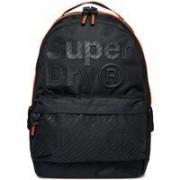 Superdry B Boy ryggsäck