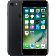 Apple iPhone 7 32GB Zwart