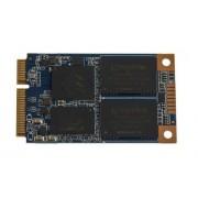 Kingston Micro SD Interno 120 GB SATA II, SATA III, SUV500MS/120G