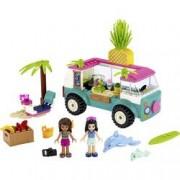 LEGO Friends LEGO® FRIENDS 41397 Přenosný, na pláži