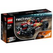 Zdrang 42073 LEGO Technic