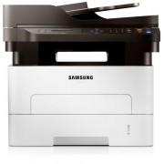 Multifunctional Samsung SL-M2875FD, A4, 28 ppm, ADF, Duplex, Retea