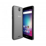 Smartphone Blu Studio J5 Dual Sim Quad Core 4G Lte Grey